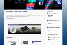 IST Ltd