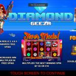 0 Loading Screen
