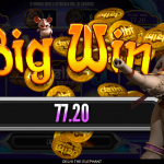 10 Big Win