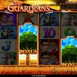 11 Fortune Bet Bonus Symbols