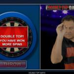 11 Free Spins Bonus Repeat Win