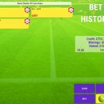 12 Bet History