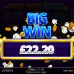 12 Big Win