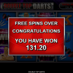 12 Free Spins Bonus Result12 Free Spins Bonus Result