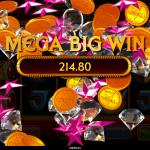 12 Mega Big Win