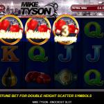 12 Super Bonus Spin Win