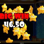 13 Big Win