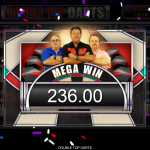 13 Mega Win
