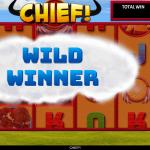 13 Wild Winner Reel Modifier