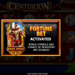14 Fortune Bet Mode