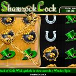 14 Lock n Roll Spin