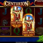 15 Fortune Bet Bonus Symbols