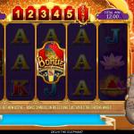16 Fortune Bet Bonus