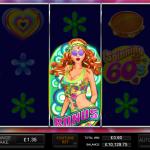 16 Fortune Bet Mode Bonus Symbols