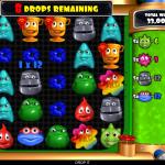 16 Mega Frenzy Bonus Win