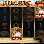 17 Super Bonus Reels Result
