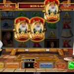 19 Fortune Bet Bonus Symbols