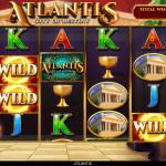 19 Fortune Bet Wild Winner