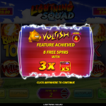19 Voltish Bonus Splash Screen