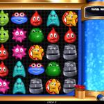2 Bomb It Bonus Symbols