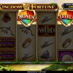 2 Bonus Symbols