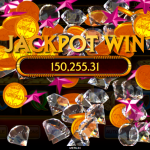 20 Jackpot Win