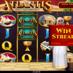 21 Fortune Bet Wild Win Streak