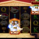24 Fortune Bet Bonus Symbols