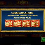 27 Churchill Bonus Splash Screen
