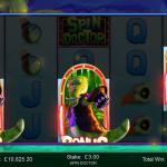 28 Fortune Bet Mode Bonus Symbols