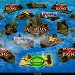 3 Bonus Selection Mini Game