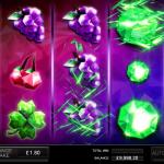 3 Emerald Mystery Symbol Reveal