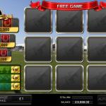 3 Free Game