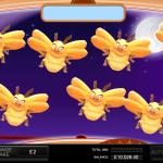 4 Bug Boost Bonus