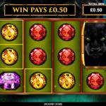 5 Fortune Bet Bonus Symbols