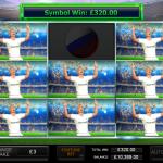 5 Fortune Bet Wild Win
