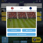 5 Match Attack