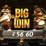 6 Big Win