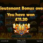 6 Bonus 2 Outro