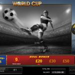 6 Bonus Game Match Splash Screen