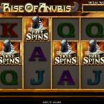6 Bonus Symbols