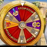 6 Fortuna Spins