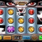 6 Fortune Bet Bonus Symbols