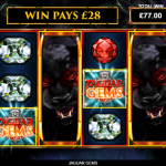 6 Fortune Bet Free Spin