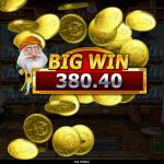 7 Big Win