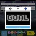 7 Goal Scored