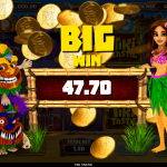 8 Big Win
