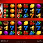 8 Gamble Interface Canadian Jurisdiction