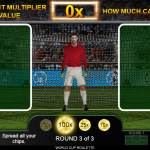 8 World Cup Bonus Round 3