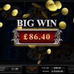 9 Big Win